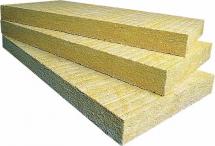 Nobasil FKD RS kőzetgyapot