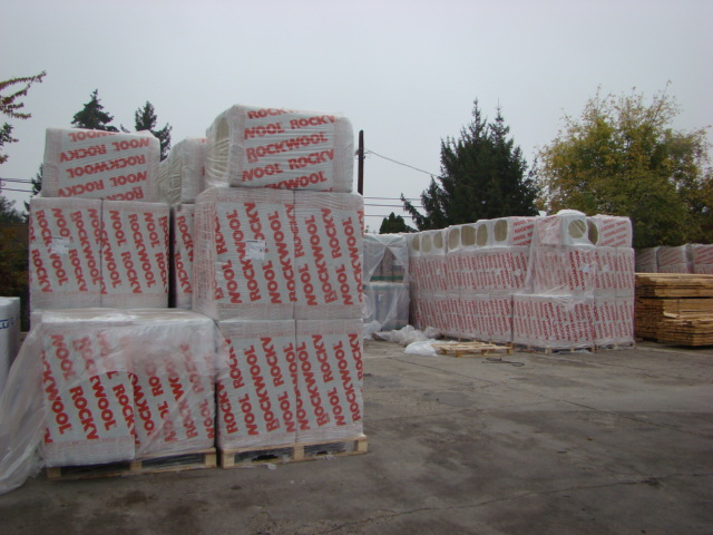 rockwool multirock 150 mm