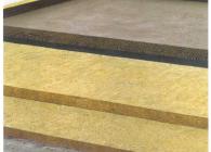 Steprock HD kőzetgyapot