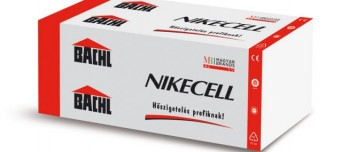 Nikecell-Bachl