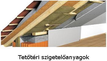doboz-tetőtéri