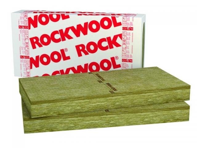 Rockwool Airrock LD