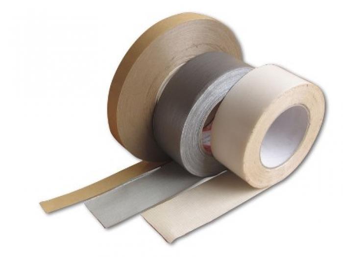Materfol tetőfólia ragasztószalag