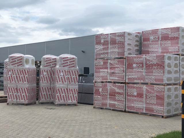 Szigetelőanyag árak Székesfehérváron